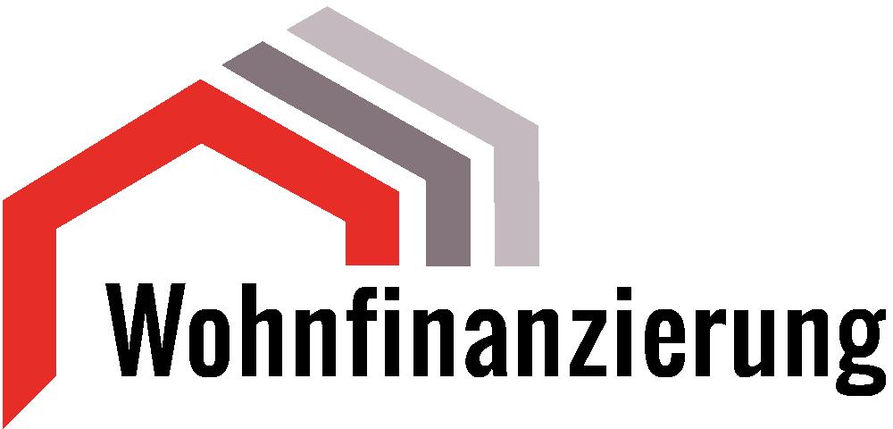 Wohnfinanzierung Logo
